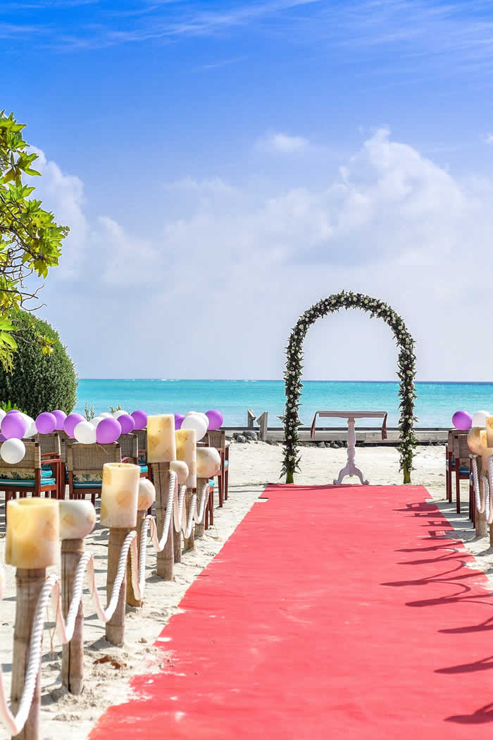 Lugares, Salones y Playas donde celebrar tu evento o boda en Bávaro, Punta Cana y La Romana - Places, beaches hotels and restaurants where celebrate youe wedding or event in Bavaro, Punta Cana and La Romana