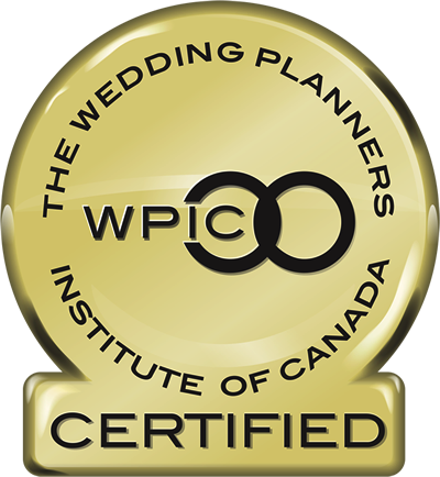 WPIC Certified in Punta Cana
