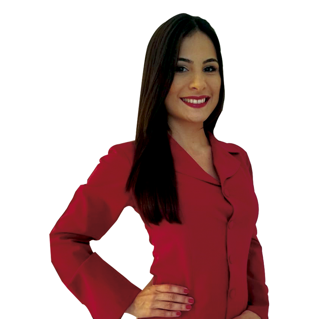 Iris Rodríguez - Calis Real Estate