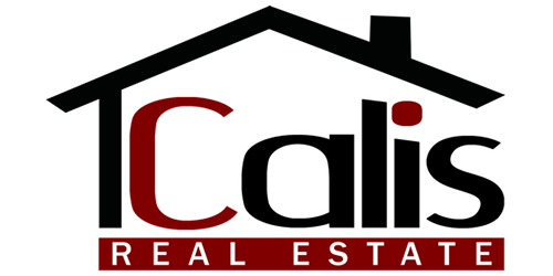 Calis Real Estate
