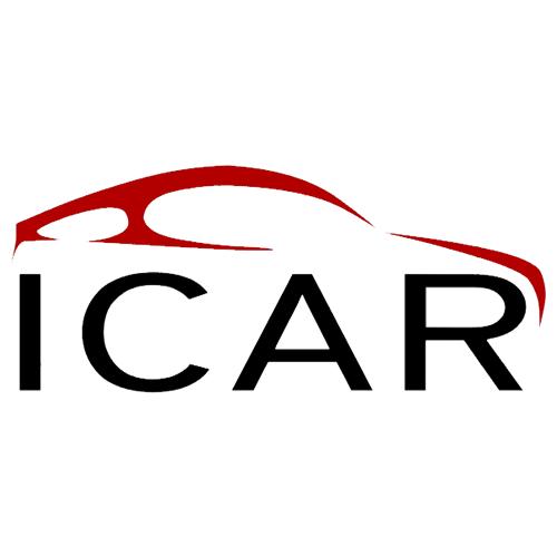 Icar Rent a Car Punta Cana