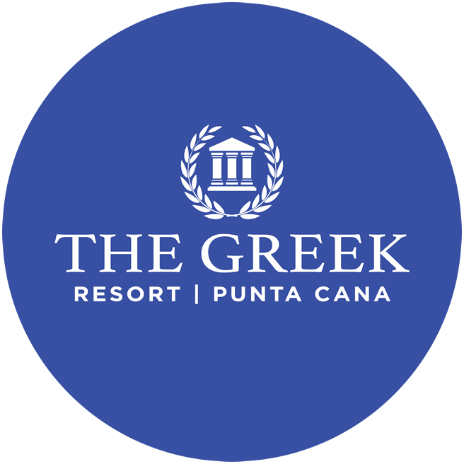 The Greek Restaurante en Bávaro y Punta Cana - The Greek restaurant in Bavaro and Punta Cana