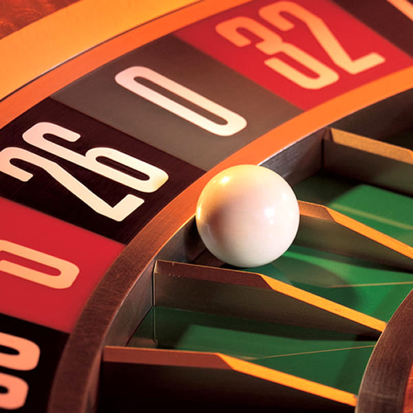 Casinos en Bávaro, Punta Cana y La Romana -Casinos in Bavaro, Punta Cana and La Romana