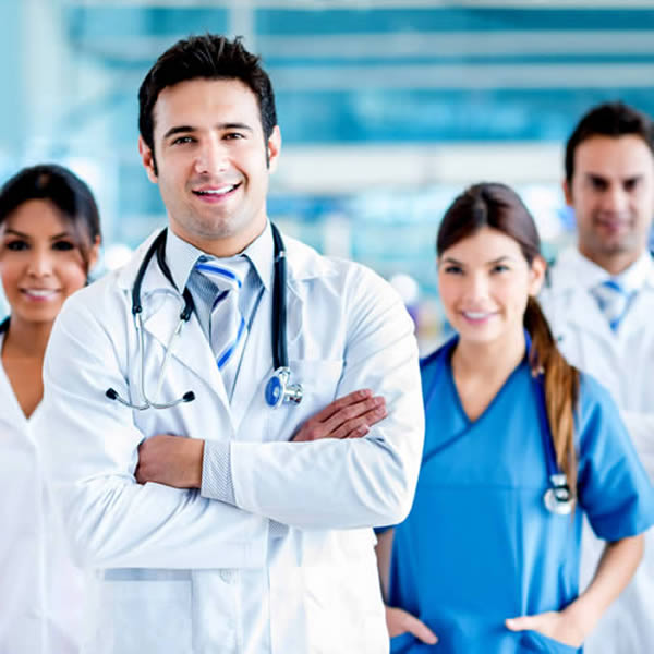 Otras Especialidades Médicas en Bávaro, Punta Cana y La Romana - Other Medical Specialties in Bavaro, Punta Cana and La Romana