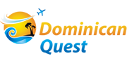 Dominican Quest