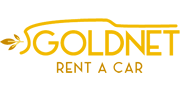 Goldnet Rent Car