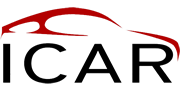 Icar Rent a Car
