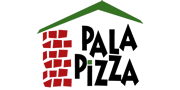 Pala Pizza