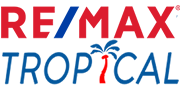 Remax Tropical